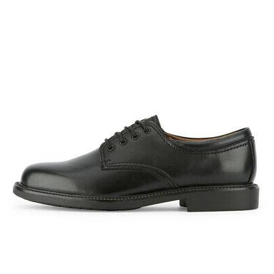 Dockers Toe Casual Lace-up Oxford