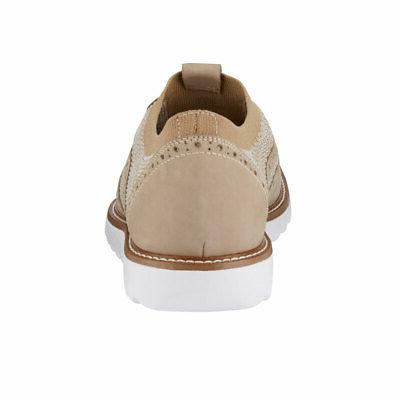 Dockers Hawking Dress Casual Shoe