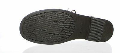 Birkenstock Suede Shoe EUR