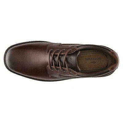 Dockers Casual Lace-up Size 13