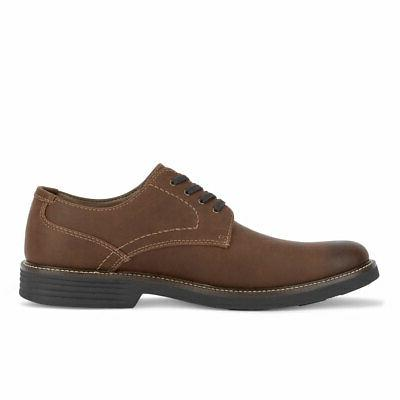 Dockers Mens Casual Oxford