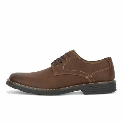 Dockers Business Casual Lace-up Oxford Shoe