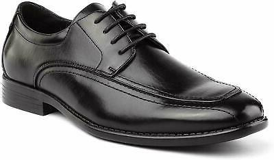 Bruno Dress Formal Classic Lace-up Business Oxford