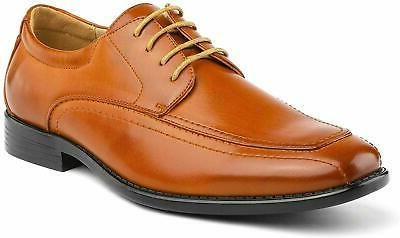 Bruno Dress Shoes Classic