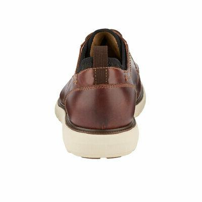 Dockers Leather Casual Shoe