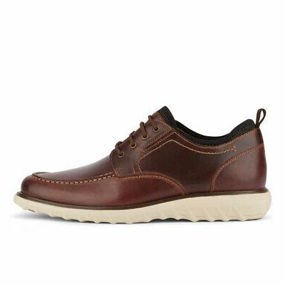 Dockers Genuine Leather Smart Series Casual Shoe