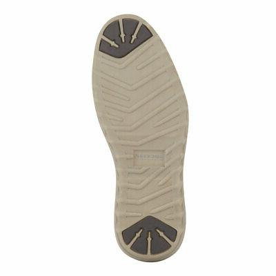 Dockers Leather Smart Dress Casual Oxford Shoe