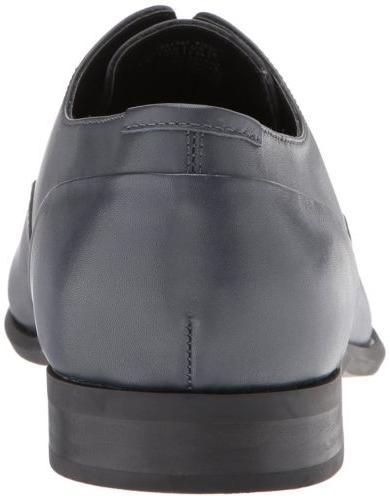 Calvin Klein Mens Dress Calf SZ/Color.
