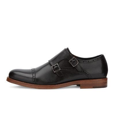 Dockers Leather Lace-up Oxford