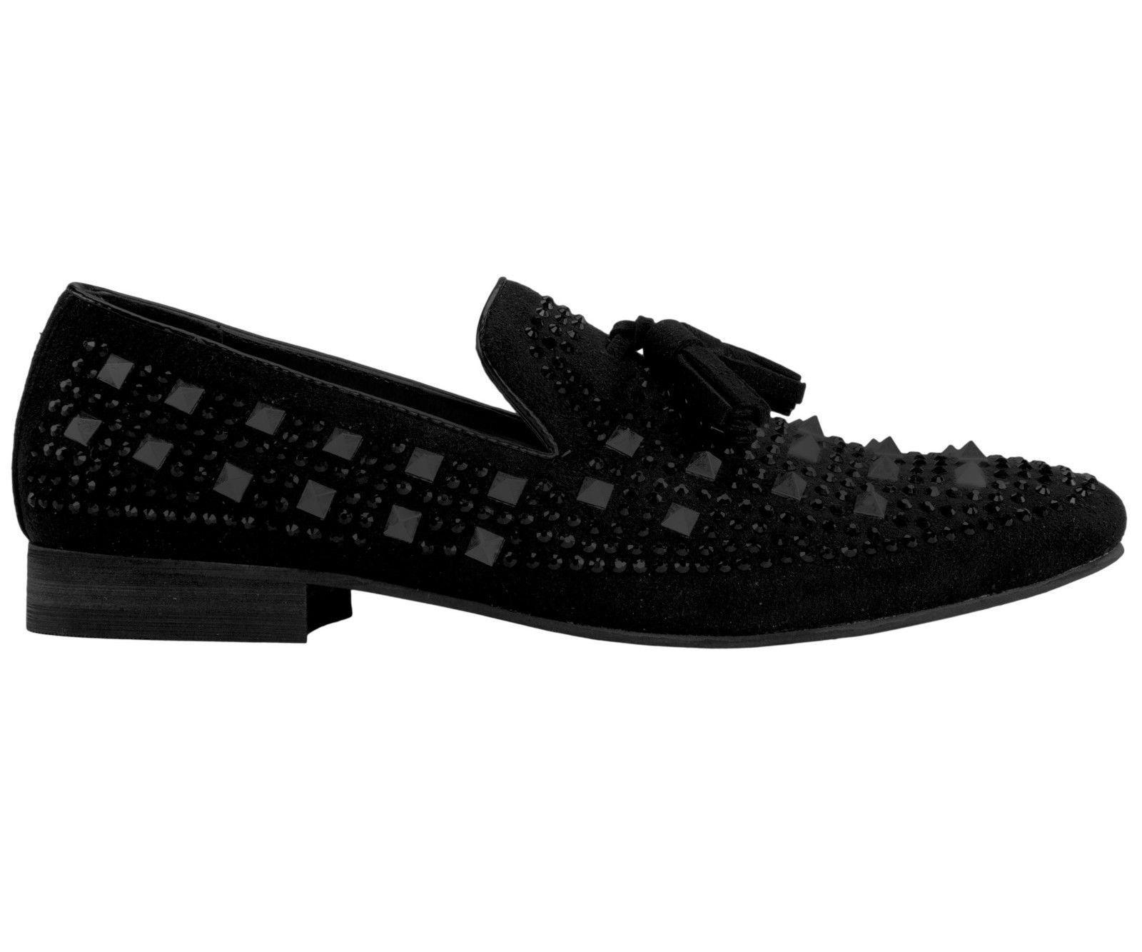 Amali and Dress Shoes : Style Tate