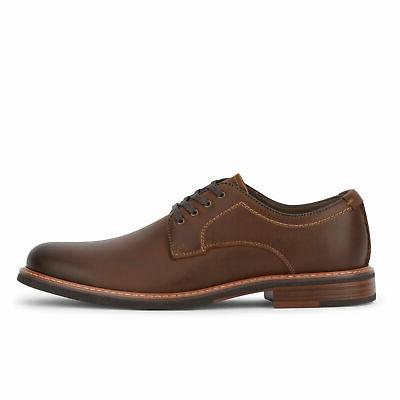 Dockers Leather Lace-up Shoe
