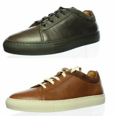 mens owen oxford dress shoes