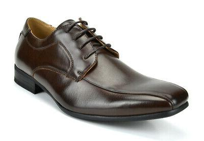 Bruno Oxford Shoes Dress US6.5-15