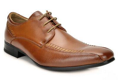 Bruno Marc Shoes Up Dress Shoes US6.5-15