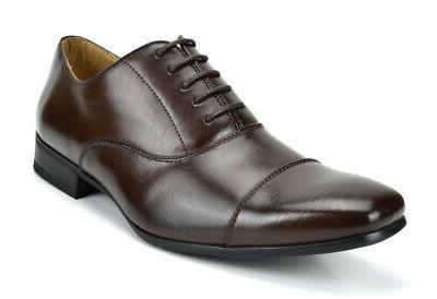 Bruno Shoes Business Dress Shoes US6.5-15