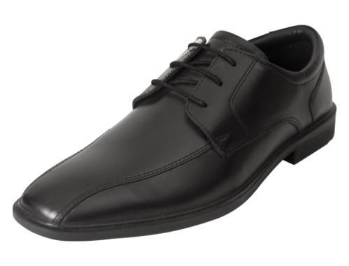 mens oxford shoes oxfords lace up shoes
