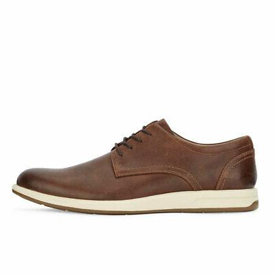 Dockers Mens Leather Dress Casual Shoe