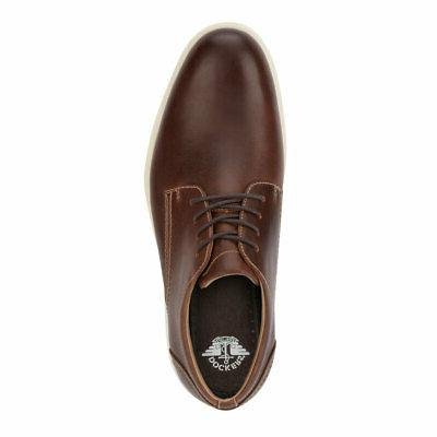 Dockers Parkview Dress Shoe