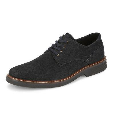 mens parkway 360 casual oxford shoe
