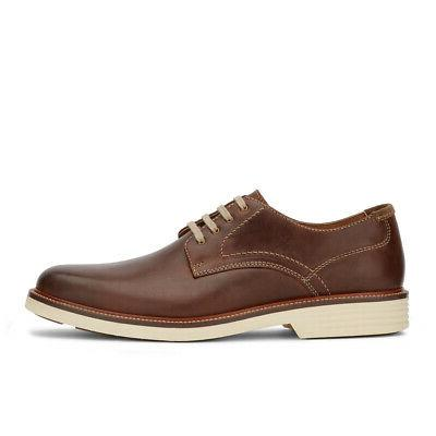 Dockers Parkway Shoe with