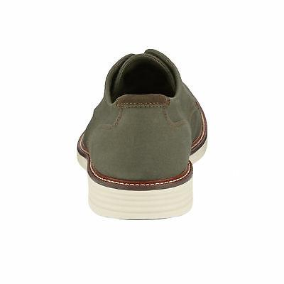 Dockers Business Casual Shoe