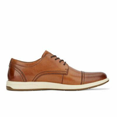 Dockers Mens Lace-up Oxford