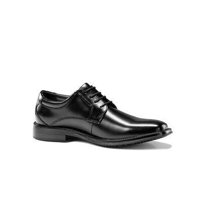 Dockers Sansome Slip Lace-up Shoe