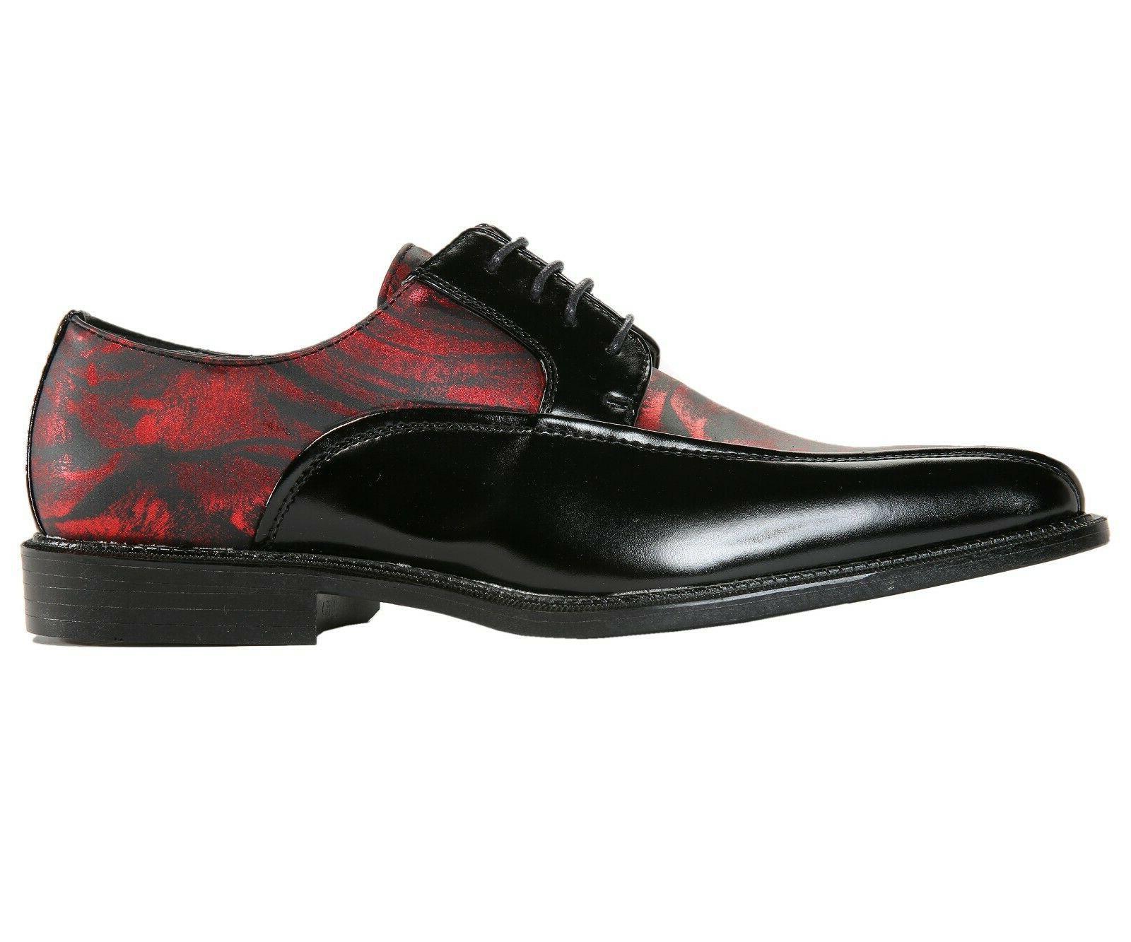 Mens Dress Shoes for Men, Shoes for Men, for Men