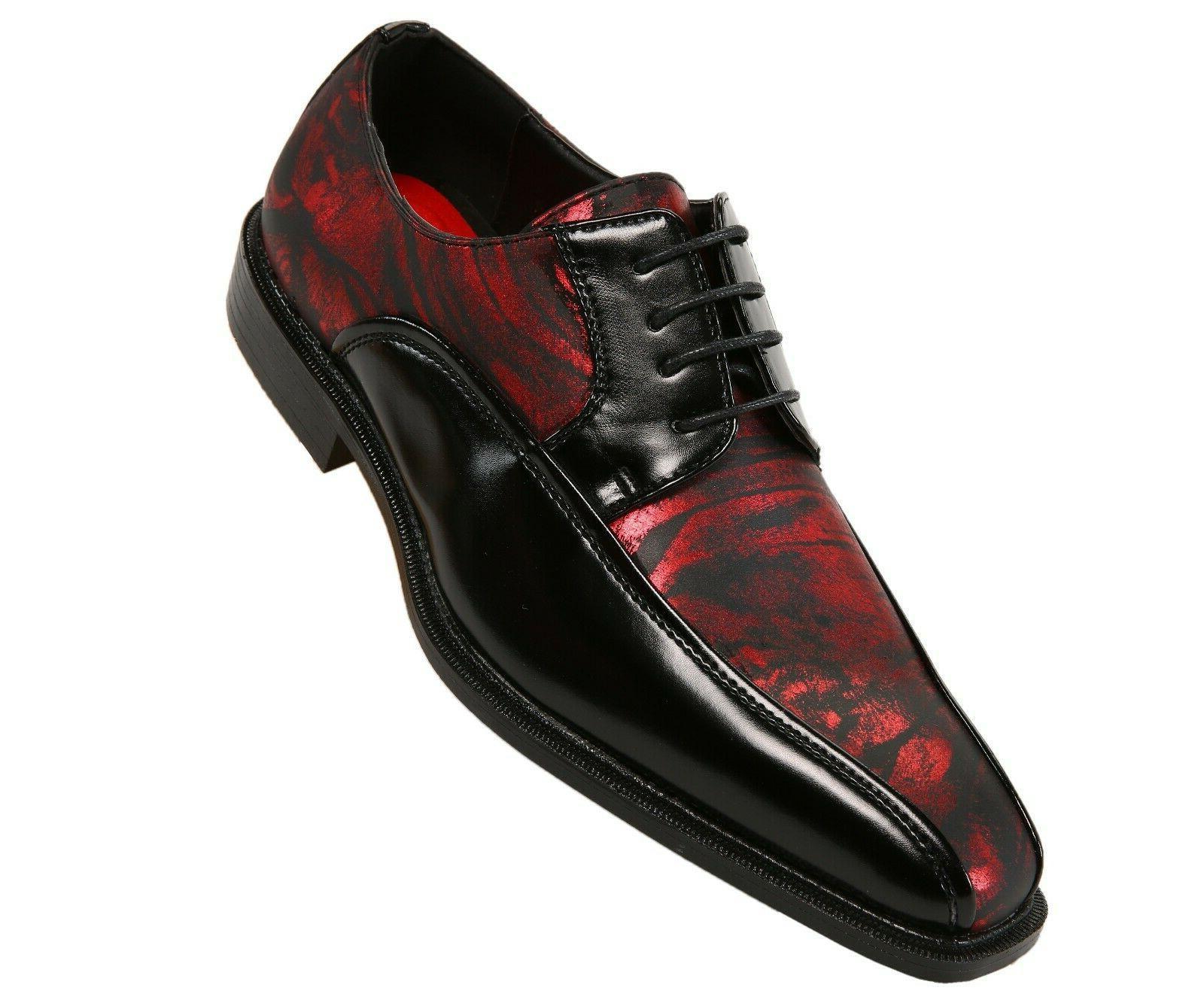 mens shoes dress shoes for men oxford