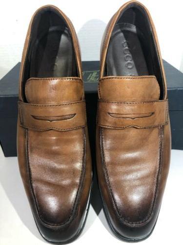 ECCO 14 EU Slip-on Shoes