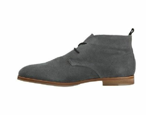 mens suede leather dress shoes casual formal