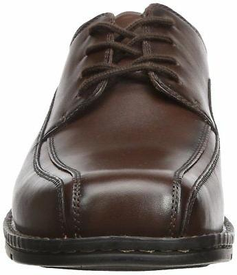 Dockers Lace-Up Shoe