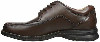 Dockers Men's Trustee Lace-Up Shoe