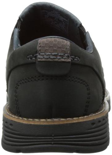 Men's Merrell 'Realm' Slip-On Black