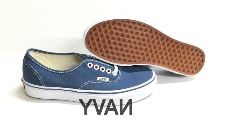 Vans Unisex Shoes NWT.