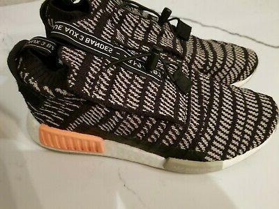 new boost nmd ts1 primeknit gtx shoes