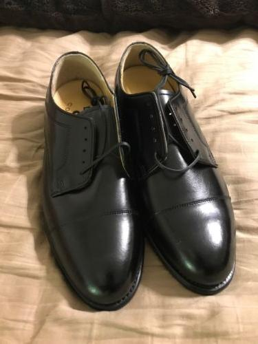 new classics mens dress shoes mens black