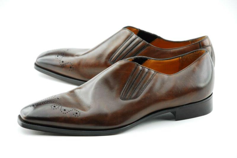 NEW | GAZIANO GIRLING 11UK / US ON DRESS SHOES