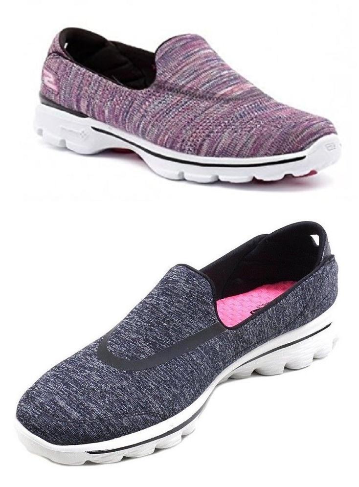 new ladies go walk shoes women s