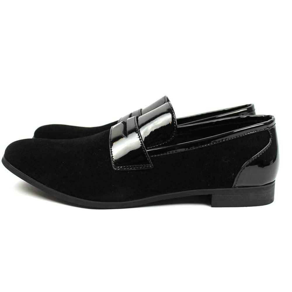 New Shoes Leather Dress Bradley AZAR