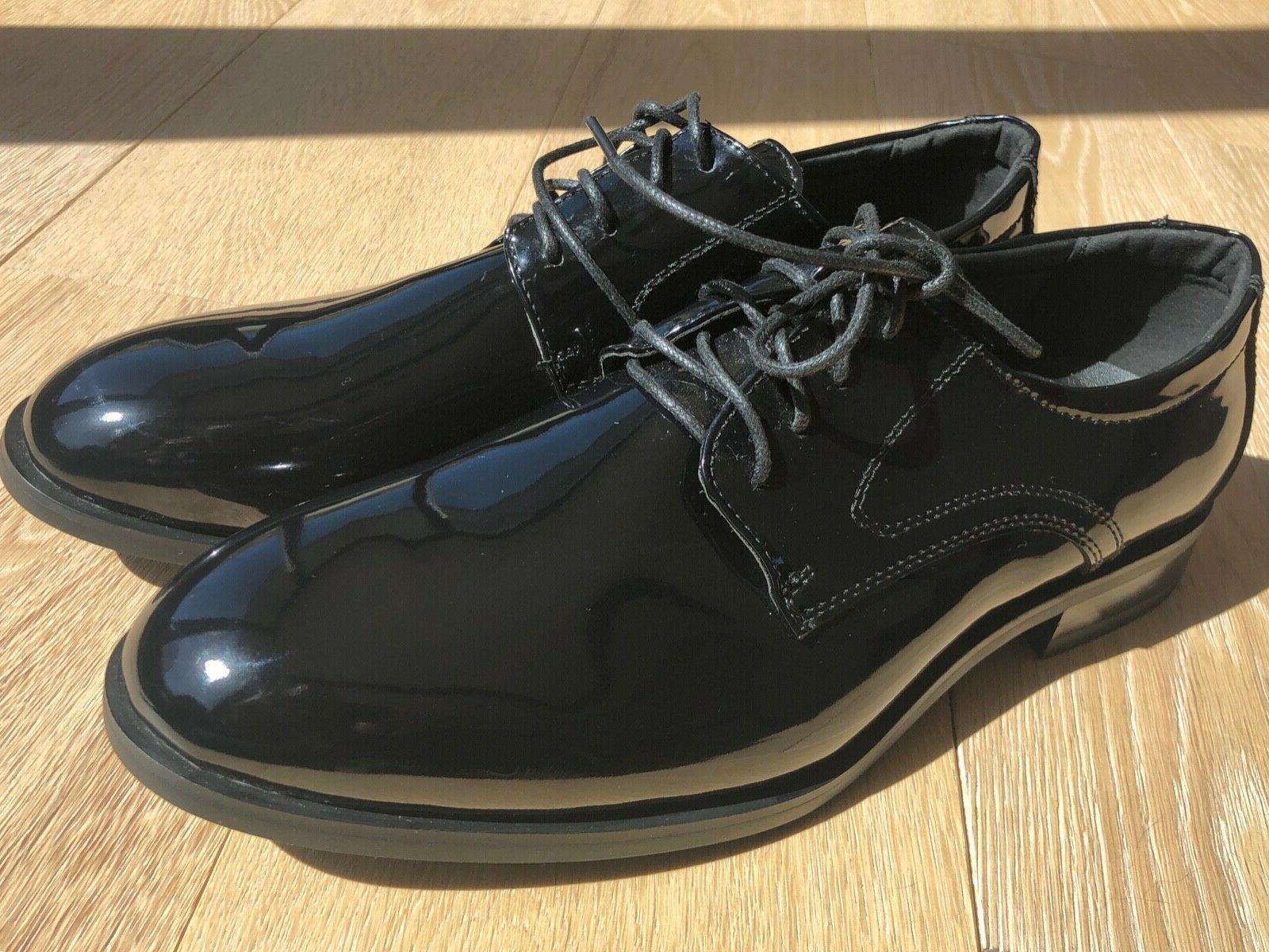 VANGELO Shoes