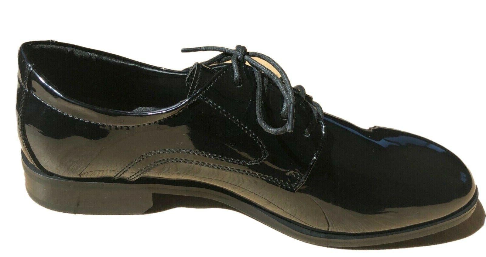 new men dress shoes tab 10 5m