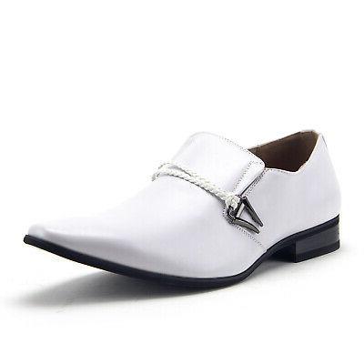 new men s 98105 classic slip on