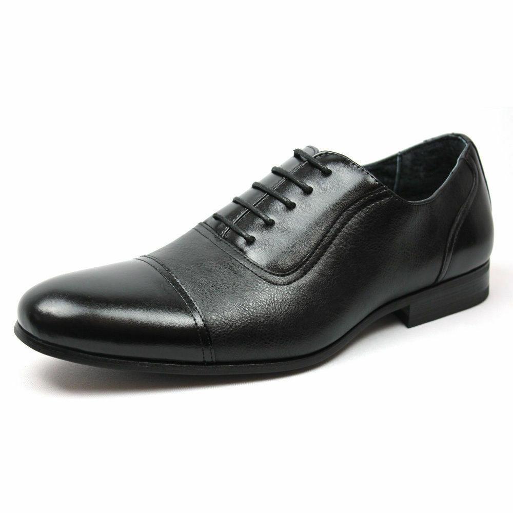 New Aldo Dress Shoes Toe Lace Up Lining 19339