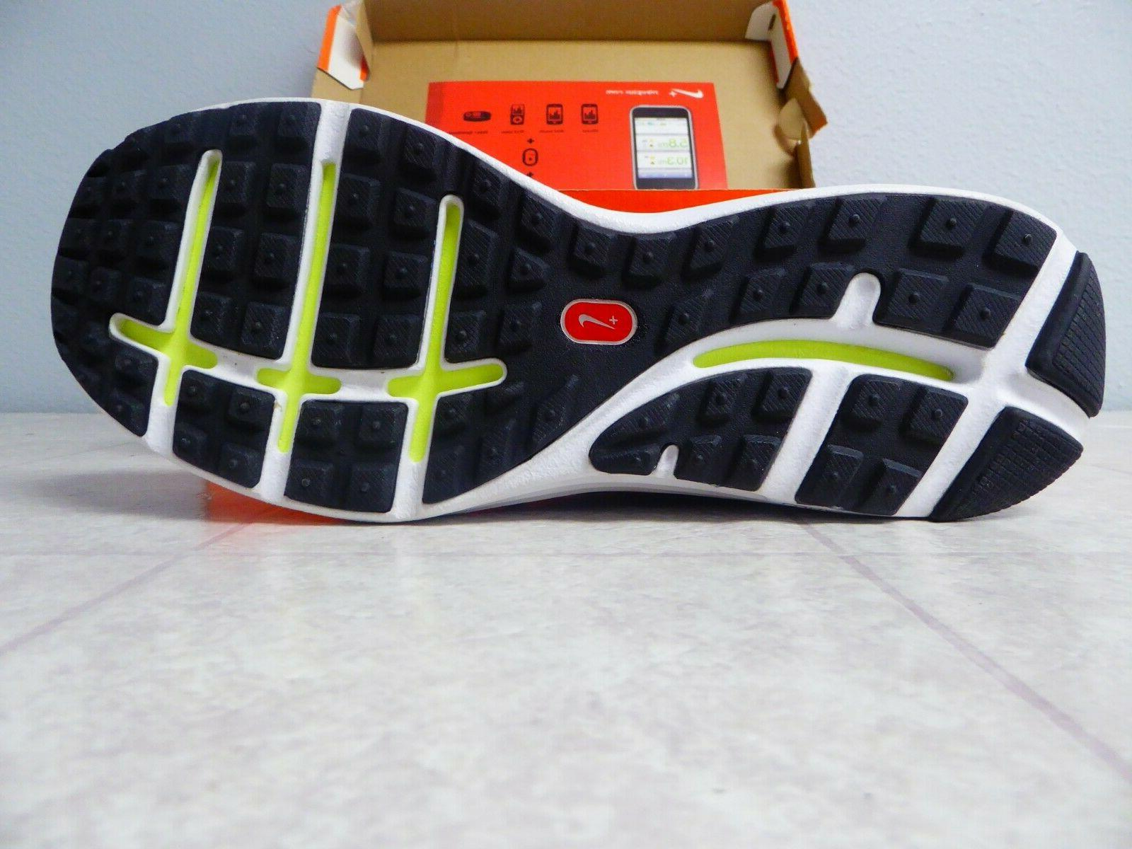 NEW-MEN'S NIKE +2 -- STYLE COLOR: RED $65.00