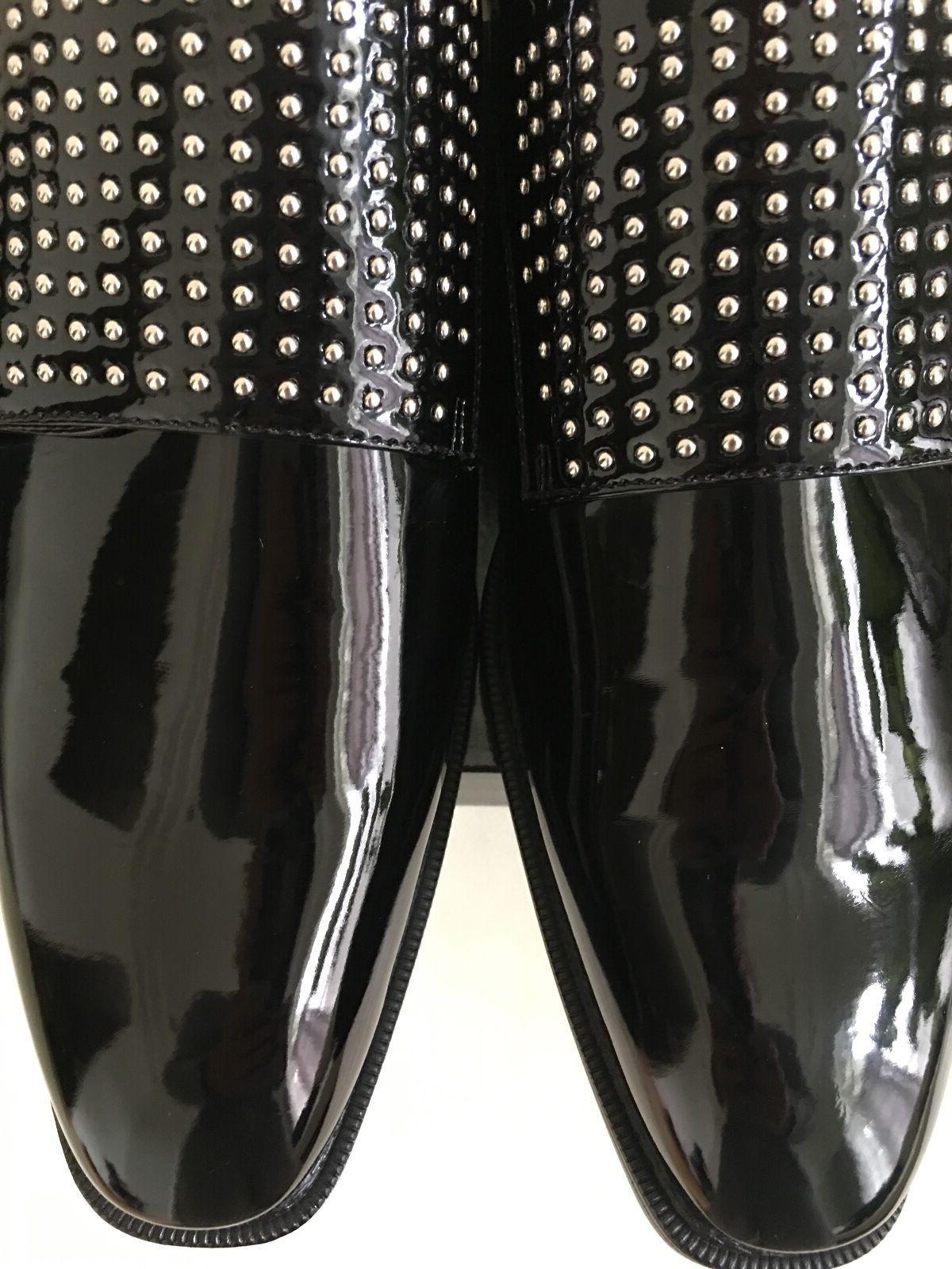 Amali New Mens shoes Wedding shoes