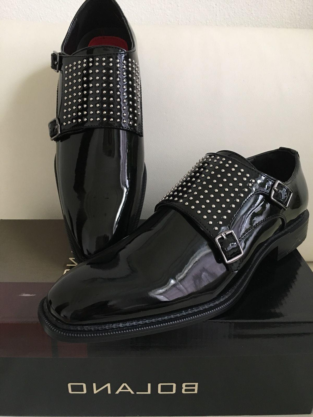 new mens dress shoes loafers slip on