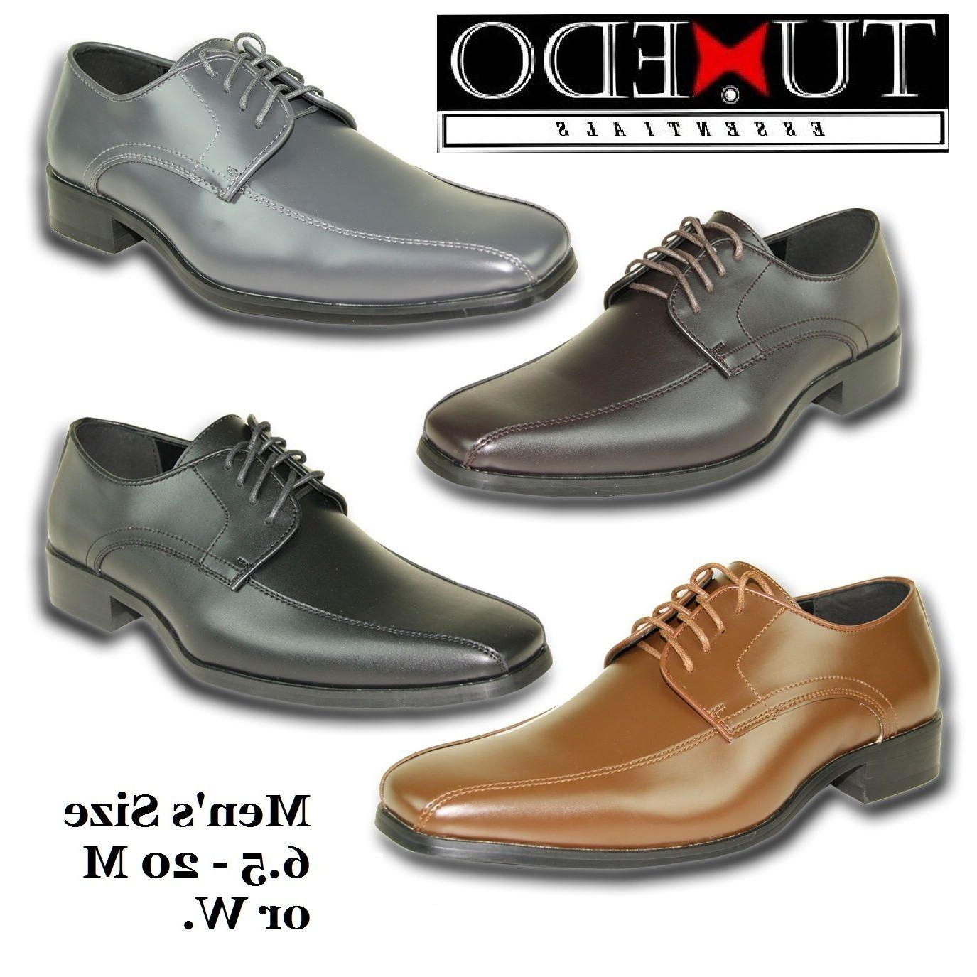 new mens dress shoes size classic oxford