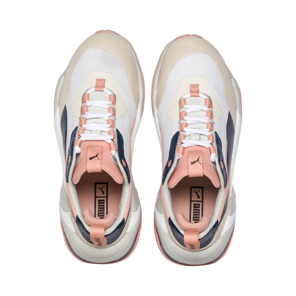 New Thunder Gauche Women's Shoes Dress Beige