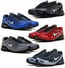 NIB Men's Nike Air Max Torch 4 IV Running Training Shoes Rea
